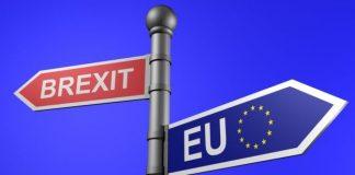 Лондон: Реален е рискът от Brexit без споразумение