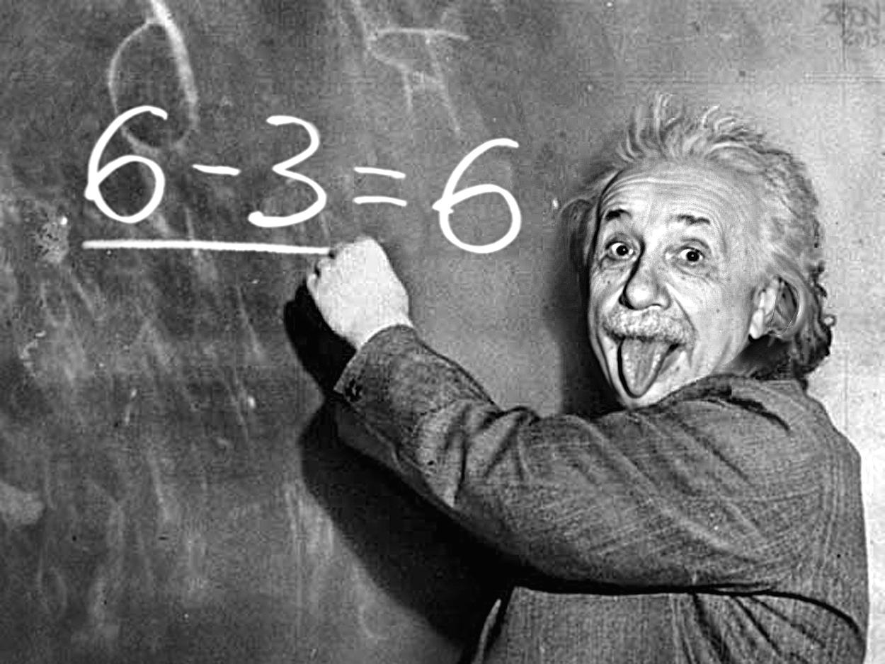 Резултат с изображение за Алберт Айнщайн напуска Германия