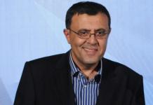 Валентин Панайотов