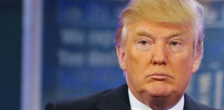 Американският президент Доналд Тръмп заяви, че би искал да се срещне с иранските лидери без предварителни условия, за да обсъдят как да п