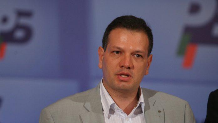Петър Славов