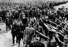 нацистите