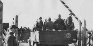 Естония, Латвия, съветска окупация