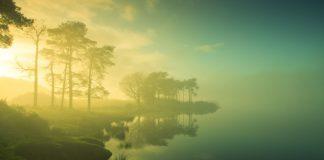 мъгли