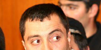 Митьо Очите