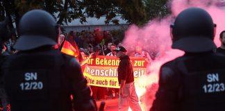 Chemnitz_protests