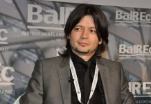 Иван Велков