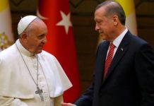 Papa-Francesco-Erdogan
