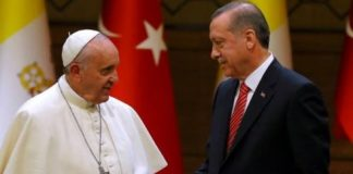 Papa-Francesco-Erdogan
