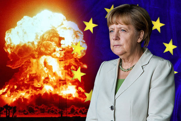 ger_nuclear-weapon
