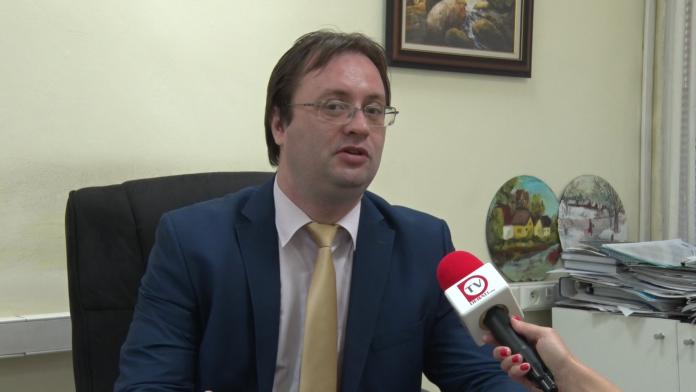 проф. Златогор Минчев