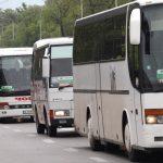 колани, автобуси, превозвачи
