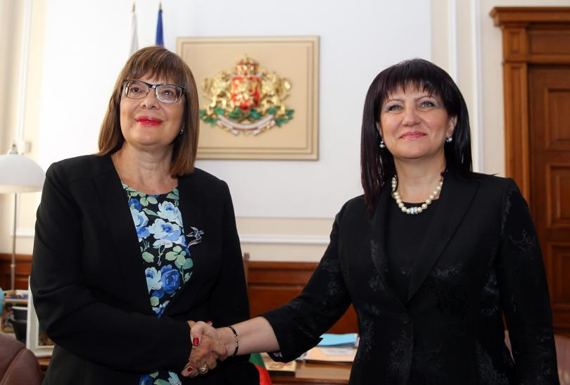 Мая Гойкович