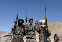 Кабул, талибани, атентат