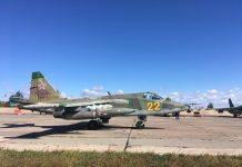 санкции, САЩ, Китай, Су-35, оръжия