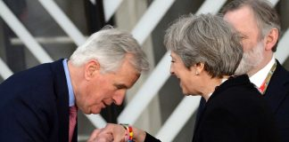 Barnier_May