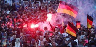 Chemnitz_protests1