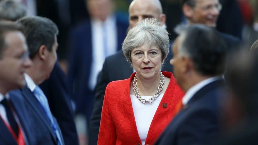 May_EU-leaders