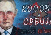 Putin_Kosovo