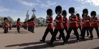Royal _guard