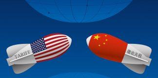 US-China-Trae-War