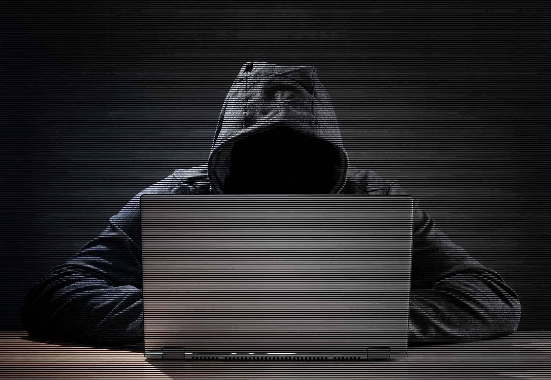 намеса, избори, хакери