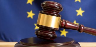 Закон за авторското право, интернет