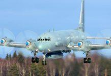 il-20-plane