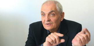 Димитър Димитров
