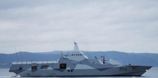 НАТО, учения, Норвегия