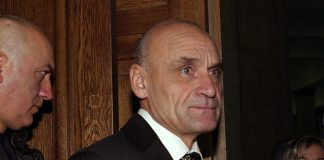 Людмил Рангелов