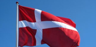 Danemark_flag