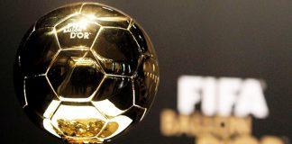 Golden_ball