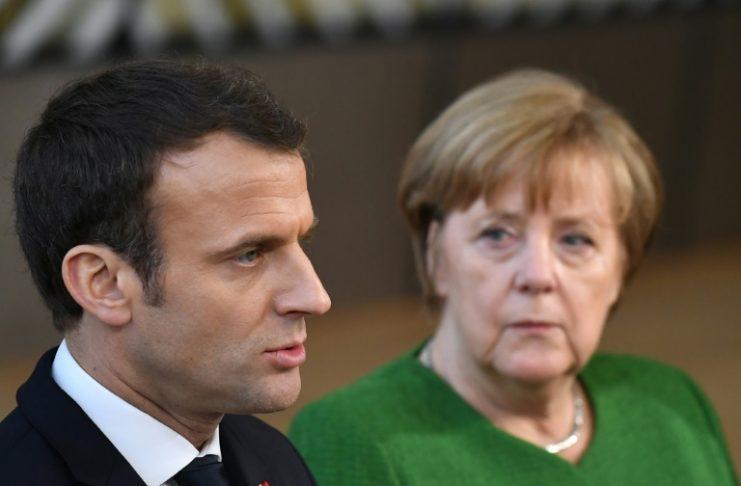 Macron_Merkel