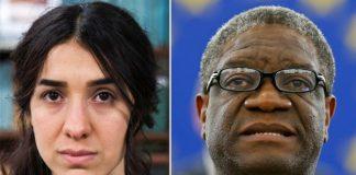 Murad_Mukwege