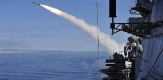 Russia_missile_launch
