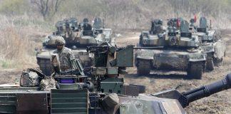 US-SouthKorea-military
