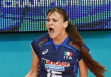 Voley_Italy_women