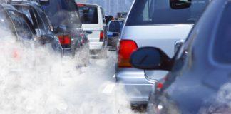 cars-traffic-pollution