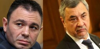 Валери Симеонов, Светлозар Лазаров