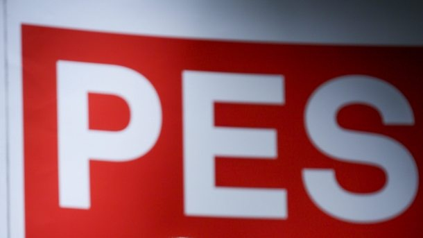 Партия на европейските социалисти