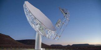telescope_MeerKAT