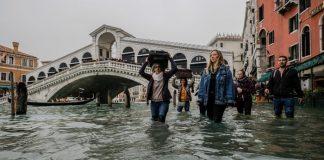 venice_flood