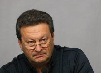 Таско Ерменков