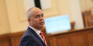 Георги Свиленски