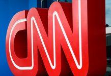 CNN, Си Ен Ен