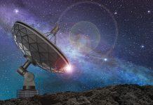 Radio_signal