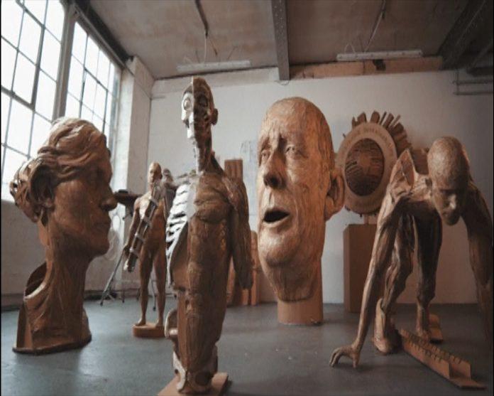 Sculptures-111
