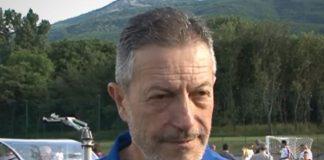 Йордан Сталев