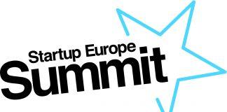 startup europe summit